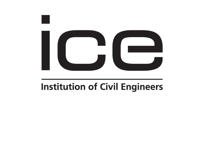 ice-logo-black