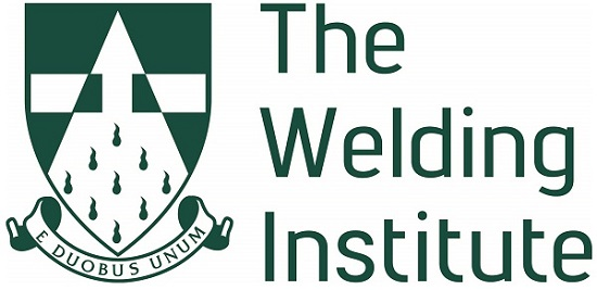 welding-institute-copy